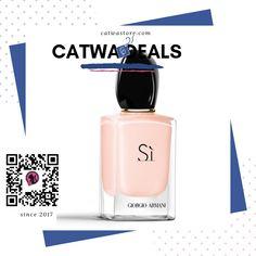 ff4d319e8 33 Top Catwa Deals instagram images in 2019