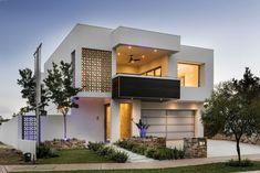 casa-contemporanea.jpg (1200×801)