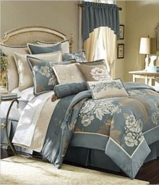 1000 Images About For Mom On Pinterest Cream Bedding