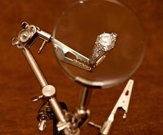 Princess Cut Engagement Rings1