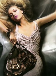 Dior_SS2007_GemmaWard_NickKnight005.jpg