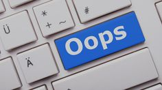 5 Mistakes SEOs Still Make With Links & Content | http://selnd.com/1GhBRI2   #SEOcompanyIndia #LinkBuilding #SEO