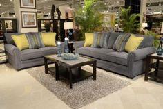 46 Best Sofas Images Living Room Furniture Corner Sofa Couches