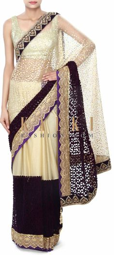 Buy Traditional Indian Clothing & Wedding Dresses for Women Indian Dresses, Indian Outfits, Party Wear Dresses, Wedding Dresses, Half Saree, Saris, Latest Fashion Trends, Velvet, Free Shipping