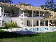 Casa á venda em Penedo no Jardim Martinelli