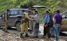 Strongly Condemn Cowardly Terror Attack On Amarnath Yatra Pilgrims: US