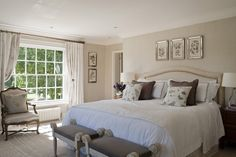 Louise Jones Interiors   A House in Wiltshire