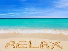 Che La Vita Continua: Vacanze ...Sognate!