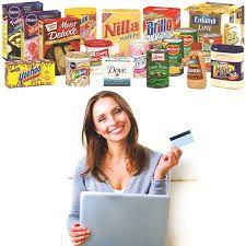 Online Grocery Store @ http://goo.gl/9KNJ8x