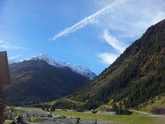 Hotel Vier Jahreszeiten Hotels, Mountains, Nature, Travel, Hiking, Naturaleza, Viajes, Destinations, Traveling