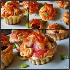 Slané recepty – Rýchlo, zdravo a chutne / LRfit Zdravo, Cauliflower, Food And Drink, Low Carb, Cooking Recipes, Vegetables, Fit, Shape, Cauliflowers