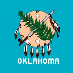 Oklahoma, where the wind comes sweepin' down the plain And the wavin' wheat can sure smell sweet When the wind comes right behind the rain. Oklahoma, Ev'ry night my honey lamb and I Sit alone and talk and watch a hawk Makin' lazy circles in the sky.