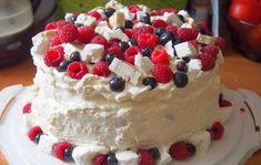 Szefowa w swojej kuchni. ;-): ciasta i desery Cake, Food Food, Kuchen, Torte, Cookies, Cheeseburger Paradise Pie, Tart, Pastries