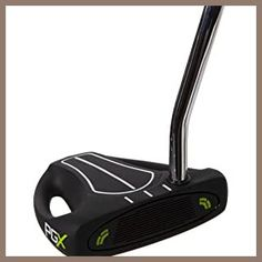 (Ads) If you are confused about this part of the golf membership, then go for greater lofted drivers. The set is specially designed for golfers with a top of 6'1' and above. The set has enough clubs to play golf right away and it's manufactured from such supplies that lasts lengthy. Wilson has been constant in producing regular golf gear for a while now. Golf Clubs For Sale, Best Golf Clubs, Golfers, Play Golf, Confused, Best Sellers, Ads, Sports, Sport