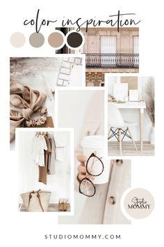 Coperate Design, Layout Design, Design Visual, Blog Design, Vector Design, Ideas Paneles, Mood Board Interior, Interior Design Boards, Moodboard Interior Design