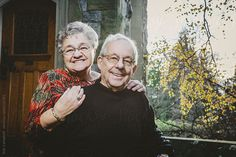 Cute elderly couple portraits by robcampbell stocksy united photo idea&apos
