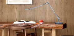 Designer Suite Desk@STUDY Hotel ICON