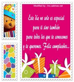 enviar bonitos mensajes de cumpleaños,enviar bonitos saludos de cumpleaños: http://lnx.cabinas.net/palabras-para-un-amigo-en-su-cumpleanos/