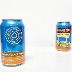 #NEWBEER ALERT! Just in from @aspenbrewingcompany with their high altitude rendition of the classic #ipa properly named #independencepassale  #beernerd #beergeek #beerporn #craftbeernerd #craftbeerporn #craftbeergeek #craftbeer #instabeer #instabeerofficial
