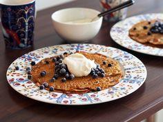 Merenhelmi: gluteenittomat aamupalaletut  http://merenhelmi.indiedays.com/2014/10/12/gluteenittomat-aamupalaletut/