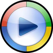 The latest software for free Media Player Software, Played Yourself, Microsoft Windows, Icons, Photos, Operating System, School, Software, Places