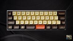 [GB] SA 1965 Giveaway & Updates! (read description) : MechanicalKeyboards