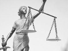 Hukuk Defterleri'nden ilerici hukukçulara çağrı