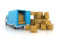 Launch your customizable Uber for Movers App Development company that is highly scalable. Our Packers and Movers App development solution includes cutting edge features like live tracking and a powerful admin dashboard. Office Movers, Big Rip, Moving Services, Moving Companies, Mover Company, Best Movers, Packaging Services, Mirror Box, Moving To Florida