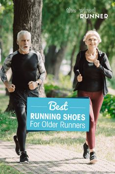 Best Running Shoes for Older Runners in 2020 Stability Running Shoes, Top Running Shoes, Lightweight Running Shoes, Running Distance, Brooks Launch, Liner Socks, Things That Bounce, Runners, Best Running Shoes