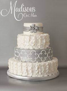 Google Image Result for http://cdn.cakecentral.com/0/07/900x900px-LL-0777cccd_gallery8613641322522419.jpeg