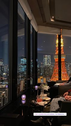 Night Aesthetic, City Aesthetic, Travel Aesthetic, City View Apartment, City Vibe, Night Vibes, Nyc Life, Dream City, Night City