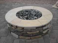 Fire Pits | Outdoor Heating | Creative Paradise