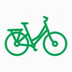 Bike, Love, Bicycle, Bicycles