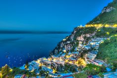 16 Adorable Places Around the World via Photos