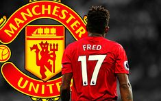 Premier League, Manchester United Soccer, England Football, Sports Wallpapers, Man United, Legoland, Football Players, Creative Art, The Unit