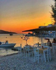 Amorgos Island, Greece shared by Shorena Ratiani Sailing Holidays, Cruise Holidays, Italy Holidays, Greece Sea, Cruise Italy, Myconos, Cruise Boat, Ocean Pictures, Chios