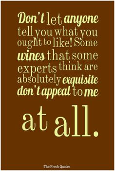 Success Inspirational Quotes