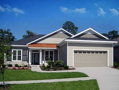 Net Zero Energy Saver House Plan - 33117ZR | Ranch, Southern, Traditional, Narrow Lot, Net Zero Ready, Photo Gallery, 1st Floor Master Suite, CAD Available, Den-Office-Library-Study, PDF, Split Bedrooms | Architectural Designs