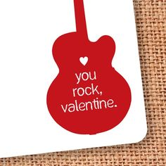 singing valentine ecards free
