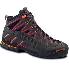 151 Best Outdoor shoes ref. images | Shoes, Sneakers, Footwear