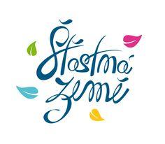 Logo_L02_pozitiv
