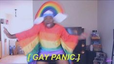 Me because I'm going to this lgbtq club at my school and I'm not about to my family Kpop Memes, Dankest Memes, Funny Memes, Hilarious, Lgbt Memes, Reaction Pictures, Funny Pictures, Quality Memes, Meme Faces