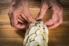 Artichoke, Baking, Vegetables, Sweet, Food, Wood, Candy, Artichokes, Bakken