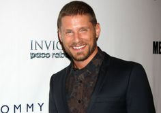 Matt Lauria stays in shape and maintains a healthy lifestyle thanks to his vegan diet.