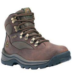 8bae6feefba0 Timberland Chocorua Trail GTX Hiking Boot for Women - Medium Width