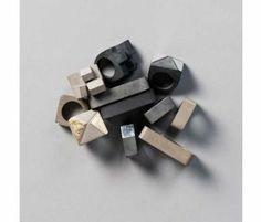 bergnerschmidt concrete ring 001