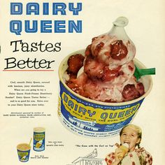 Old Advertisements, Retro Advertising, Retro Ads, Vintage Ads, Vintage Posters, Vintage Food, Retro Food, Vintage Stuff, 1950s Food