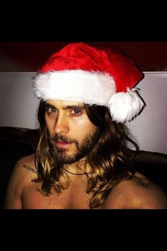 This is how I feel right now.  https://instagram.com/p/z2b2yGIagL/?modal=true #JaredLeto