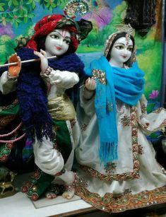 Radha Krishna Images, Radha Krishna Photo, Krishna Photos, Krishna Art, Radhe Krishna Wallpapers, Lord Krishna Wallpapers, Iskcon Krishna, Shree Krishna, S8 Wallpaper