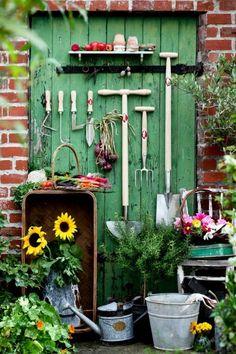 Garden Tools  on FURKL.COM